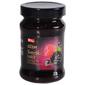 K Plus Džem šumsko voće 350 g