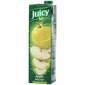 Juicy Nektar jabuka 1 l