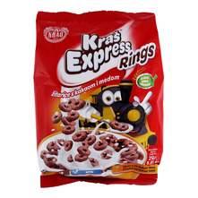 Kraš Express rings pahuljice 250 g