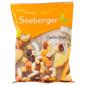 Seeberger Mix djelomično zaslađenog suhog voća i oraščića 200 g