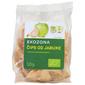 Ekozona Čips od jabuke 50 g