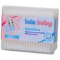 Lola Baby Lo & La Sensitive Higijenski papirnati vateni štapići 200/1
