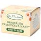 Pavlovićeva originalna mast 100 g