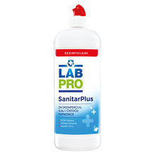 LABPro Sanitar Plus 1 l