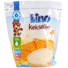 Lino Keksolino 500 g