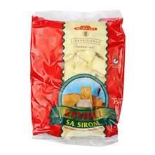 Žitoproizvod ravioli sa sirom 250 g