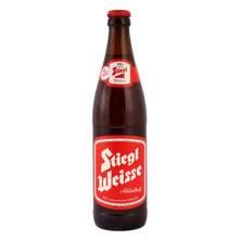 Stiegl-weisse pšenično pivo 0,5 l