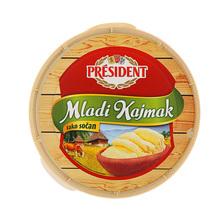 President kajmak 100 g