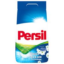 Persil Deterdžent freshness by Silan 3,51 kg=54 pranja