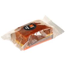 Minute Mramorni kolač 80 g