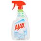 Ajax Crystal Sredstvo za čišćenje stakla 750 ml