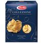 Barilla Collezione Tjestenina fettuccine 500 g