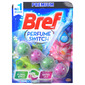 Bref WC Perfume Switch floral apple/water lily 50 g