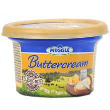 Meggle Buttercream Mliječni namaz s maslacem 180 g