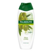 Palmolive Naturals Krema za tuširanje olive & milk 500 ml
