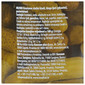 K Plus Krastavci slatko kiseli pikantni 350 g