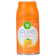 Airwick Pure Osvježivač mediterranean sun freshmatic punjenje 250 ml