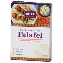 Al'Fez Smjesa za pripremu falafela 150 g