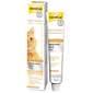 GimCat Multi-Vitamin Pasta za mačke 50 g