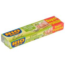 Rio Mare Tunjevina u ekstra djevičanskom maslinovom ulju 4x52 g