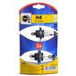 Unitec Žarulje za aute H4 12V 60/55W 2/1