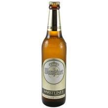 Warsteiner Premium pivo 0,5 l