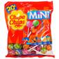 Chupa Chups Mini lizalice 120 g 20/1