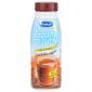 Dukat Lagano jutro Čokoladno mlijeko bez laktoze 0,5 l