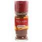 Kotanyi Chili u prahu 50 g