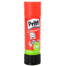Pritt Original Ljepilo 20 g
