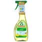 Frosch Sredstvo za čišćenje kupaonice s limunom 500 ml