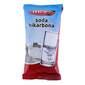 Soda bikarbona 500 g Agz
