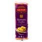 Go Tan Ramen noodles tjestenina 250 g