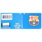 FC Barcelona Ruksak ergonomski
