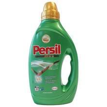 Persil Premium Gel deterdžent 900 ml=18 pranja