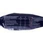 Bademi premium 125 g Franck