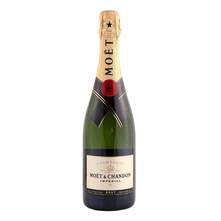 Šampanjac Moet & Chandon Brut Imperial 0,75 l
