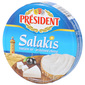 President Salakis Topljeni sir za mazanje 140 g