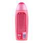 Fa Pink Jasmin pjena za kupanje 500 ml