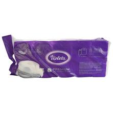 Violeta Softness Premium Toaletni papir 3 sloja 10/1