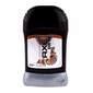 Axe Dark Temptation stick 50 ml