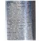 Leovital Caffeine Boost Tablete 200/1