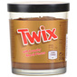 Twix namaz 200 g