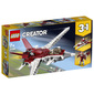 Lego Futuristički letač