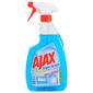 Ajax Triple Action Univerzalno sredstvo za čišćenje stakla 750 ml