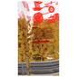 Grano Doro pužići tjestenina 1 kg