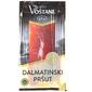 Voštane Dalmatinski pršut narezak 100 g
