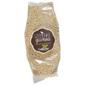 Colfiorito Fertitecnica Sjemenke quinoa 200 g