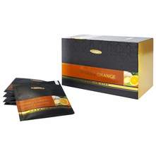 Biofarm Čaj đumbir i naranča 40 g