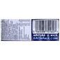 Nakd Cashaw Cookie Raw bar 35 g